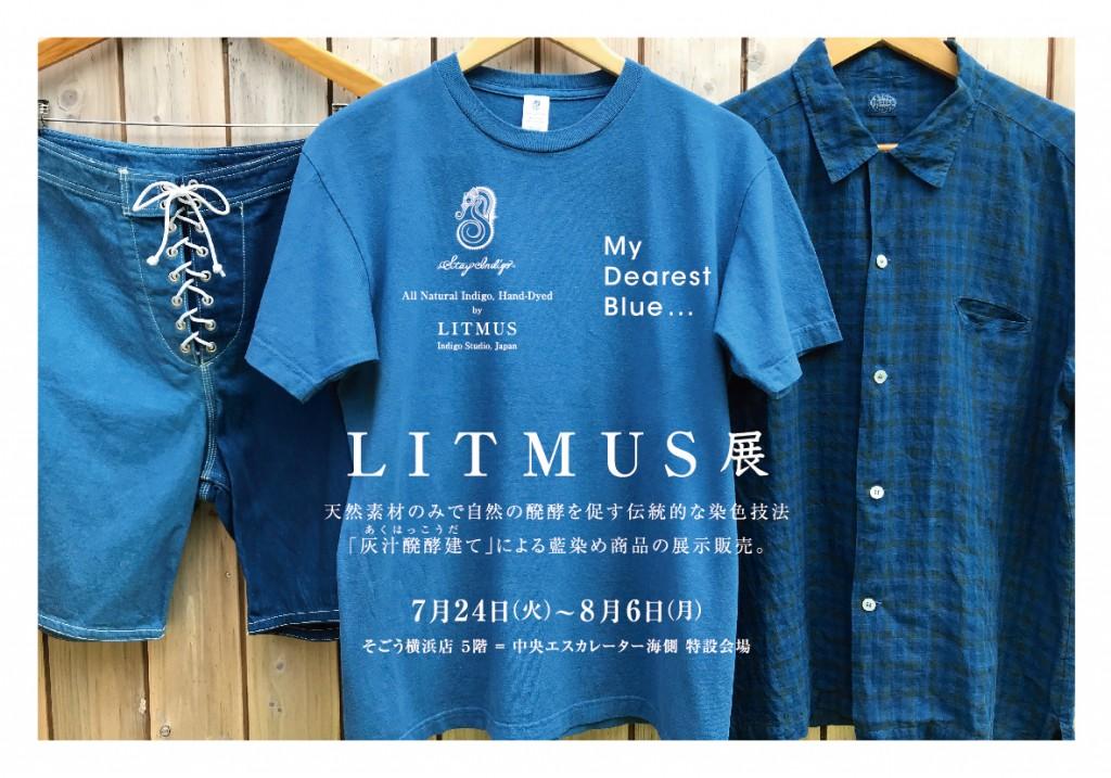 2018Litmus_Summer2_SOGO_DM_Yoko_Fix_0704