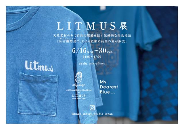 2021Litmus-Summer06-okeba-DM-Yoko-H1